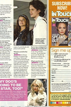 intouch06.jpg