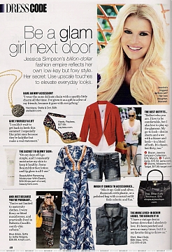 Redbook,_July_2012_x1.jpg